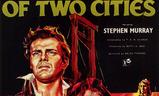 A Tale of Two Cities | Fandíme filmu