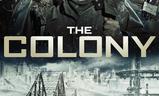 Kolonie   Fandíme filmu