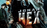 Jonah Hex | Fandíme filmu