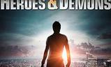 Heroes and Demons | Fandíme filmu
