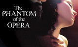 Fantom opery | Fandíme filmu