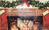 Ďábelský Santa | Fandíme filmu