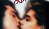 Endless Love   Fandíme filmu