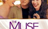 The Muse   Fandíme filmu