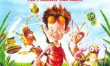 Mravenčí polepšovna | Fandíme filmu