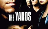 The Yards | Fandíme filmu