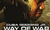 Armáda jednoho | Fandíme filmu