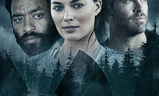 Z for Zachariah | Fandíme filmu