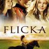 Flicka | Fandíme filmu
