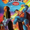 Superman: Brainiac Attacks | Fandíme filmu