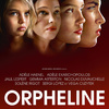 Orpheline | Fandíme filmu