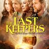 The Last Keepers | Fandíme filmu