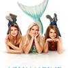 Mořská panna | Fandíme filmu
