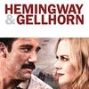 Hemingway a Gellhornová | Fandíme filmu