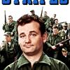 Stripes | Fandíme filmu
