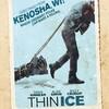 Thin Ice | Fandíme filmu