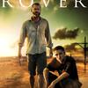 Rover | Fandíme filmu
