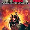 Spy Kids 2: Ostrov ztracených snů | Fandíme filmu
