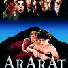 Ararat   Fandíme filmu