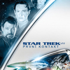 Star Trek VIII - První kontakt | Fandíme filmu
