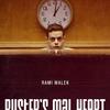 Buster's Mal Heart | Fandíme filmu