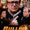 Bullet to Beijing | Fandíme filmu