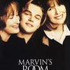 Marvinův pokoj | Fandíme filmu