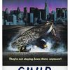 C.H.U.D. | Fandíme filmu