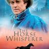 Zaříkávač koní | Fandíme filmu