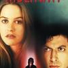 Hideaway | Fandíme filmu