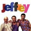 Jeffrey | Fandíme filmu