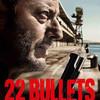 22 výstřelů | Fandíme filmu