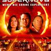 Supernova | Fandíme filmu