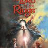 Pán prstenů | Fandíme filmu