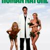 Human Nature | Fandíme filmu