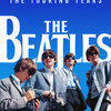 The Beatles: Eight Days a Week - The Touring Years | Fandíme filmu