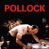 Pollock | Fandíme filmu