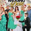 A Christmas Wedding Date   Fandíme filmu