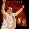 The Apostle | Fandíme filmu
