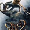 Ong Bak 2 | Fandíme filmu