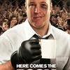 Profesor v ringu | Fandíme filmu
