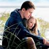Soundtrack of Silence: Než Channing Tatum ohluchne, zapamatuje si nazpaměť všechny svoje oblíbené songy | Fandíme filmu