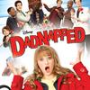Dadnapped   Fandíme filmu