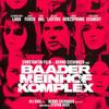 Baader Meinhof Komplex | Fandíme filmu