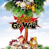 Rugrats Go Wild | Fandíme filmu
