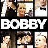 Bobby | Fandíme filmu