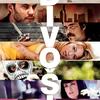 Divoši | Fandíme filmu