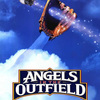 Angels in the Outfield | Fandíme filmu