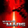 Mise na Mars | Fandíme filmu