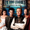 20,000 Leagues Under the Sea | Fandíme filmu